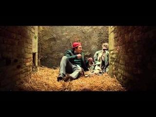 Безумные преподы: Миссия в Лондон (Дублированный) трейлер 2015 HD