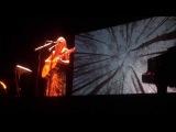 Heather Nova -Sleeping Dogs @Parkstad Limburg Heerlen 2014 - Live - New Song