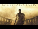 Gladiator - Now We Are Free Super Theme Song