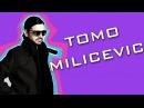 Tomo Milicevic — Feeling Good (MUSE) [720 HD]