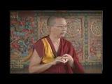 9_Открытие Буддизма-Сансара и нирвана