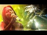 Tarja Turunen - Into The Sun