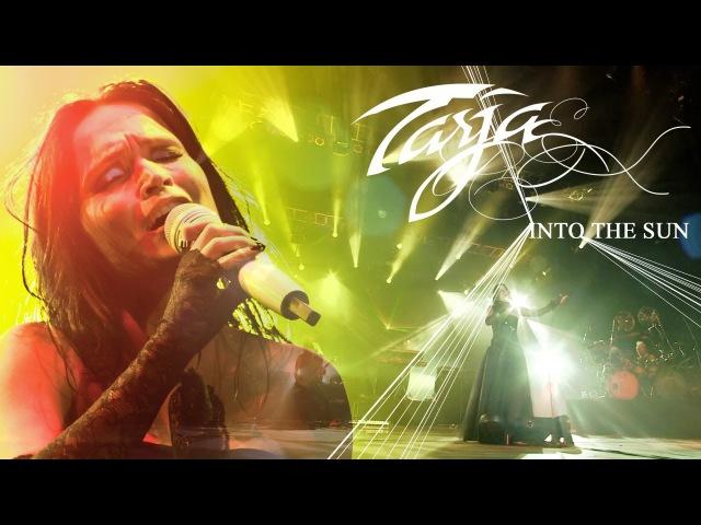 Tarja Turunen 2012 Into The Sun