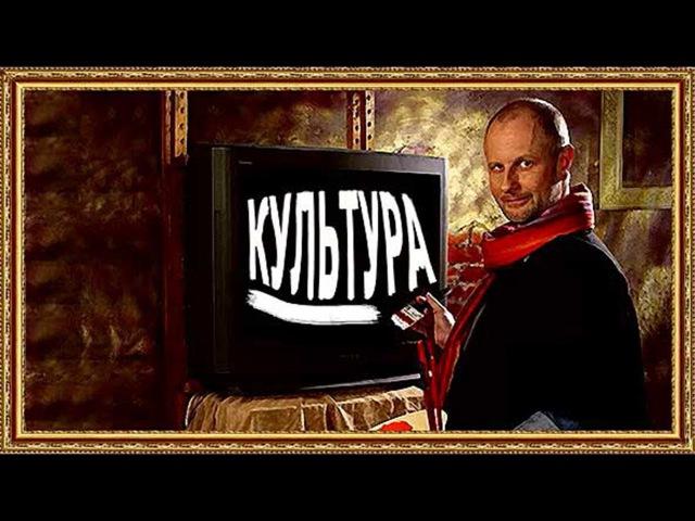 Корней Чуковский Высокое искусство