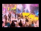 ЛЕПРИКОНСЫ - Хали-гали, паратрупер. Live! 2008