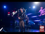 Jem & The Holograms - iHeartRadio Concert