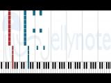 ноты Sheet Music - Its Saturday - Marcy Playground