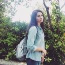 Оксана Макарова фото #50