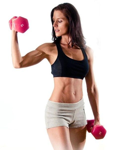 Скачать торрент похудеть с - Все о похудении