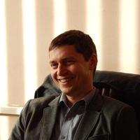 Сергей Какуша
