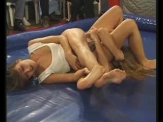 DWW 152-01 Melanie vs Eva 39-35-WM9
