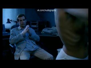 Елена Яковлева голая в сериале Каменская (1999, Юрий Мороз) - Серия 1