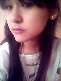 Trang Mouse