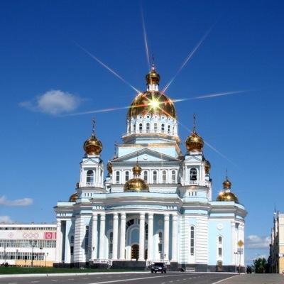 Покровский собор в севастополе официальный сайт паломнические поездки sourcemod radio радио для css сервера