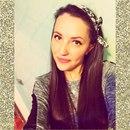 Дарья Апатенко фото #31