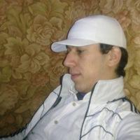 Фирдавс Борунов