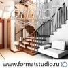 Архитектурное бюро Forma-T studio