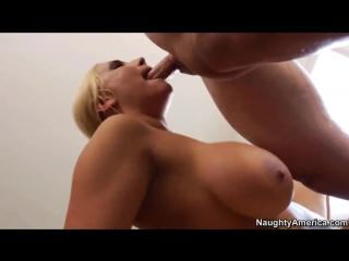 Порно видео нд аланы рэй фото 169-170