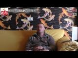Денис Борисов о воспитании девочек