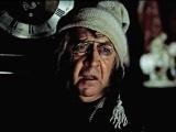 Сватовство гусара 1979 DVDRip4