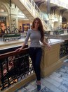 Irina Gulyan фото #20