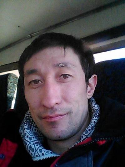 Виктор Кан