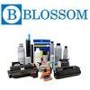 BLOSSOM Совместимые картриджи для оргтехники