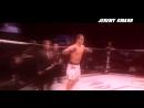 Junior Dos Santos |By Jeremy Girard| vk.comnice_ufc