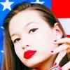 English английский Work and Travel Америка США