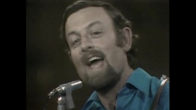 roger whittaker i don 39 t believe in if anymore. Black Bedroom Furniture Sets. Home Design Ideas