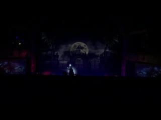 09.08.15 хиты Бродвея ария Кролока нем.