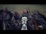 The Last Kingdom Episode 6 Promo [ENG]