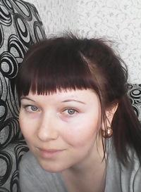 Танюшка  Попова</h2> (id106371613)