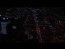 Молчание ягнят (1991) ⁄ Фильм полностью ⁄ 1080p ⁄ ٭Э.Хпокинс