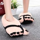 Cute Shoes For Wide Feet Women