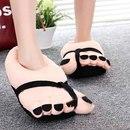 Cute Shoes For Wide Feet Women