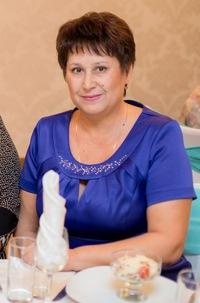 Аскарова Фаина