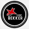 BEKKER corp.