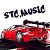 STC.music - Электронная музыка Sonic Trace Club