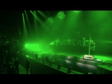 Rammstein - Du Riechst So Gut (Live from Madison Square Garden)