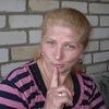Наталья Кагирова