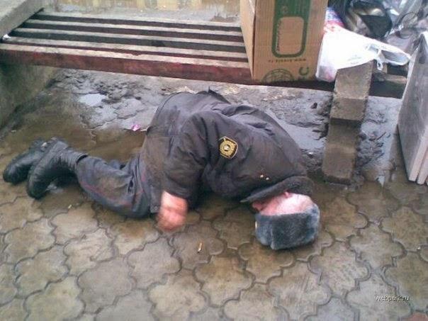 Бои в Донецке не прекращаются: 2 мирных жителя погибли за сутки, 7 человек ранены, - мэрия - Цензор.НЕТ 460