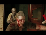 Dead Island- Official Trailer