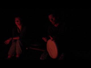 О музыкальных инструментах хэнд пан и дохола