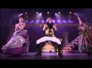 Kuroshitsuji Musical 3 (2014) Ciel and Druitt