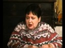 Баба Яга и не только (2000)