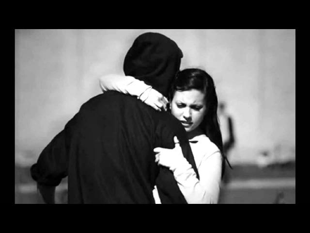 Эдуард Асадов - Прямой разговор