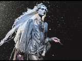 John Galliano  Fall Winter 20092010 Full Fashion Show  Exclusive