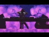 Alesso vs. OneRepublic feat. Ryan Tedder - If I Lose Myself (Coachella)