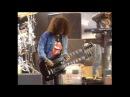 Guns N' Roses - Knockin On Heaven's Door (Freddie Mercury Tribute 1992 Blu Ray HD)